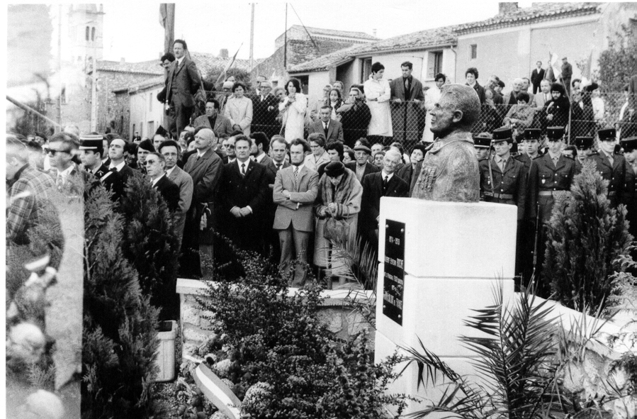 1971-inauguration-2