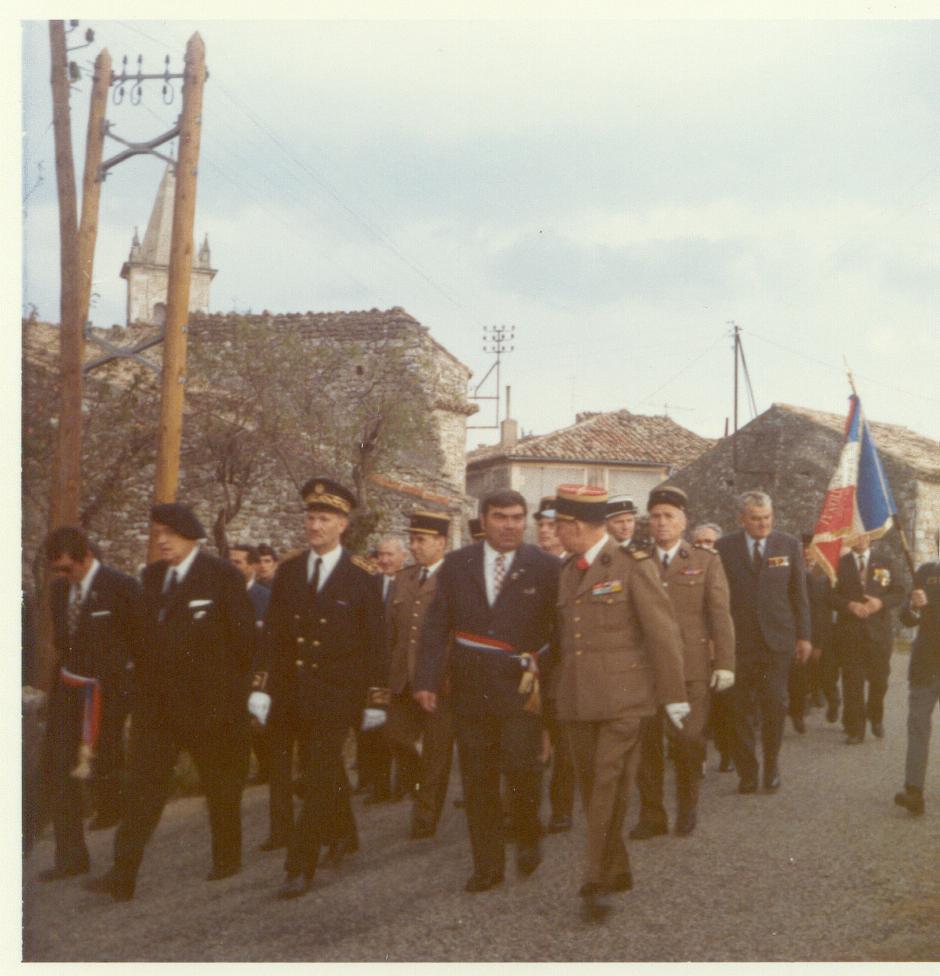 1971-inauguration