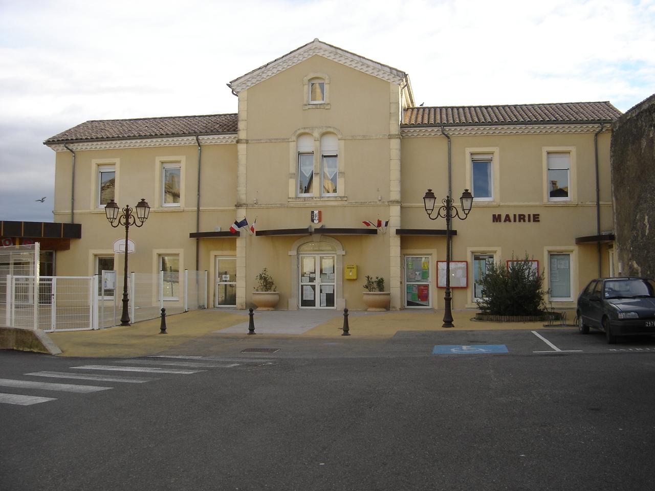 la-mairie-2
