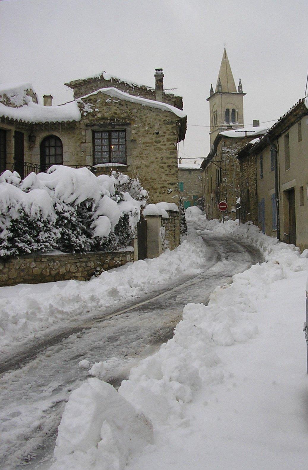 neige-en-janvier-2010