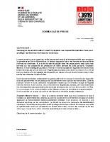 CP – kit de communication – confinement violences faites aux femmes-1