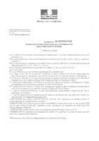 AP_26-2020-05-07-005_Levee interdiction temporaire emploi feu en 26